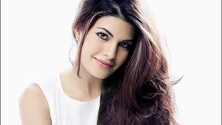 Sapna Jahan  --- Sonu Nigam - Neeti Mohan (HD) ((( Complete Song )))