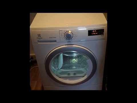 Avere l'asciugatrice conviene? Come usarla al meglio.