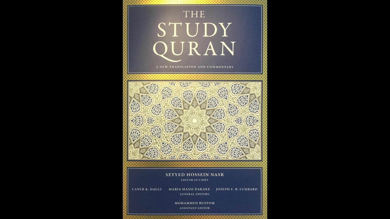 Coran The Holy Quran (Audiobook) by World Music Office