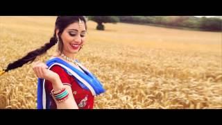 BACH KE - SARIKA GILL - OFFICIAL VIDEO