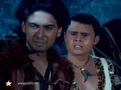 Shaurya aur Suhani episode 16 part 2