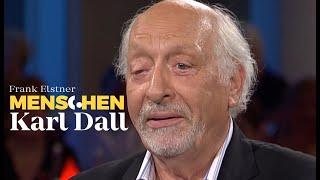 Karl daller hatte eine große klappe und war einer der beliebtesten komiker deutschlands. im februar 2011 wurde dall 70, den runden geburtstag feierte er...