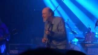 Gov't Mule / Sco-Mule - Hottentot - featuring John Scofield @ Sherman Theater