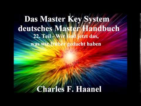 das-master-key-system---master-handbuch---22.-teil