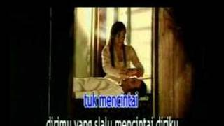 Video Chrisye - Andai Aku Bisa download MP3, 3GP, MP4, WEBM, AVI, FLV Agustus 2017