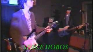 Space Hobos 1998.mpg