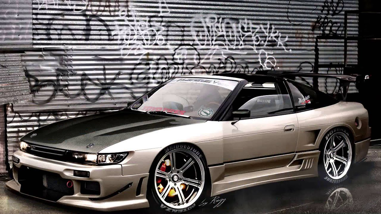 2000 nissan silvia s15 youtube. Black Bedroom Furniture Sets. Home Design Ideas