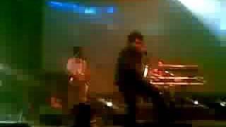 Samyar tehrani DUBAI concert ( BASS ) thumbnail