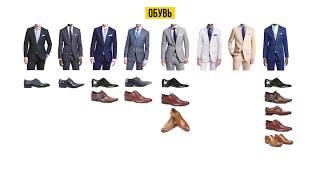 видео Мужские брюки чинос: что это за модель и с чем их носить?