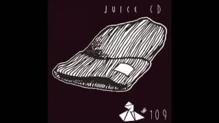 Celo & Abdi - La Révolution (prod. von m3) - JUICE Exclusive (CD #109)