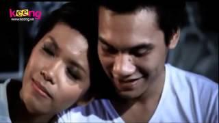 [MV HD] Hay Là Chia Tay - Khắc Việt (Official MV)