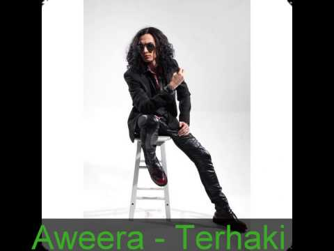 OST Nasuha - by Aweera   Terhakis