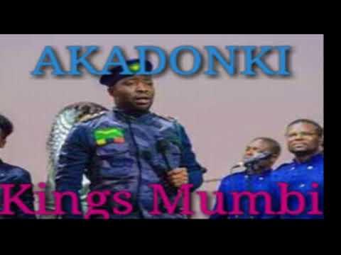 akadonki-2018-malembe-(official-audio)-kings-mumbi-(zambianmusic2018)zedgospel2018