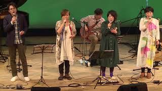 「いのちの種」合唱CD ピアノ譜付き ¥1000円(税込)+(1枚につき 送料¥150...