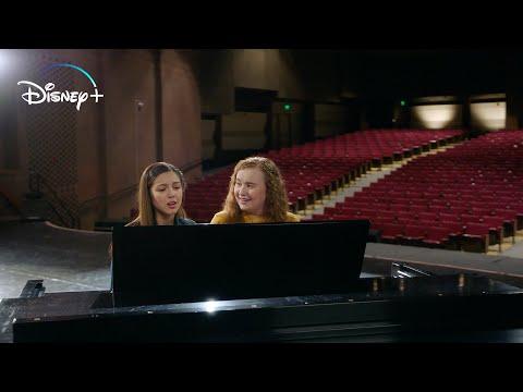 High School Musical La Serie | Trailer Ufficiale - In streaming su Disney+