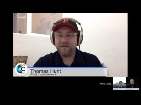 The Bitcoin Group #110 - Bitcoin is Money, 500M Yahoo Accoun