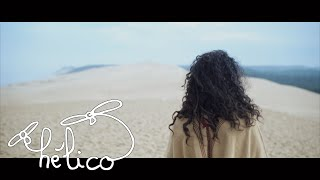 IGNACIO MARIA GOMEZ - Omeñiso (feat. Ballaké Sissoko)