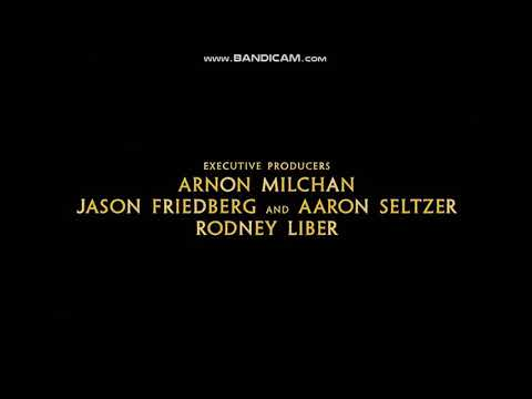 Download Epic Movie (2007) End Credits