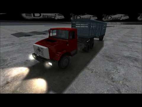 Дальний свет (Far Light) 1080p