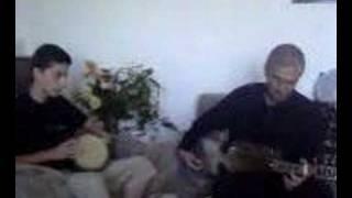 rubab music