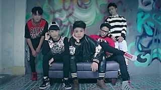 Con Yêu Cha Mẹ - HKTM The Five