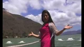 Mariolita Gonzalez                           Quinceanera