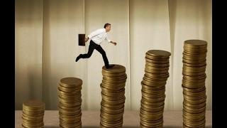 Les 20 métiers les mieux payés