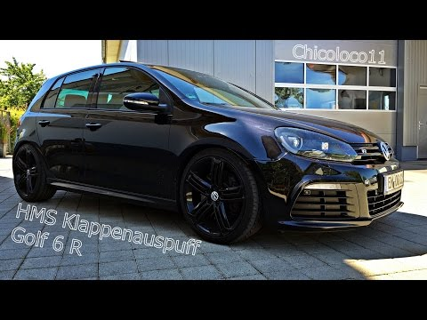 golf vi gti dsg oettinger sound how to use launch control. Black Bedroom Furniture Sets. Home Design Ideas