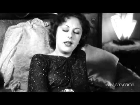 Pre-Code Hollywood - Shake It Out