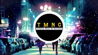 Nightcore - Duki - She Don't Give a FO (ft- Khea)[TMNC Release]