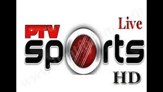 ptv sports live tv channel online Live Stream