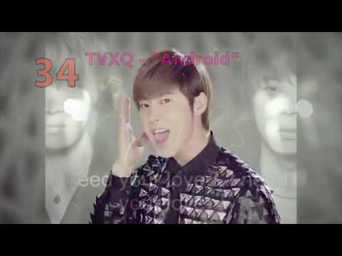 40 Unintentionally Funniest English  by K-Pop Stars Part 2 of 4 REUPLOAD -10-30