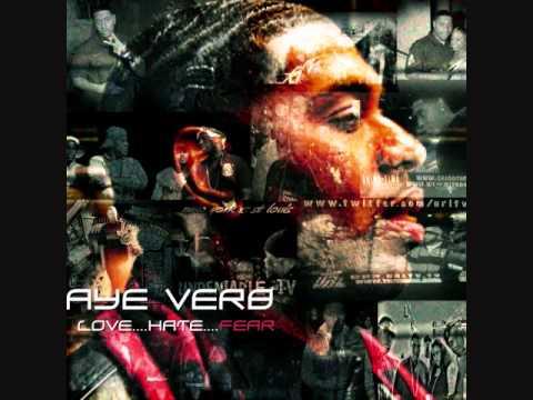 AYE-VERB- FEAR   LHF.wmv