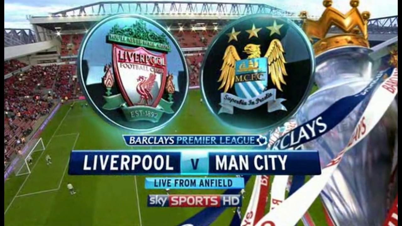 watch man city vs liverpool live free