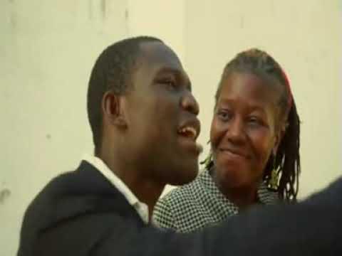 Download Jambo na Vijambo   Sehemu ya 7 (Episode 7)