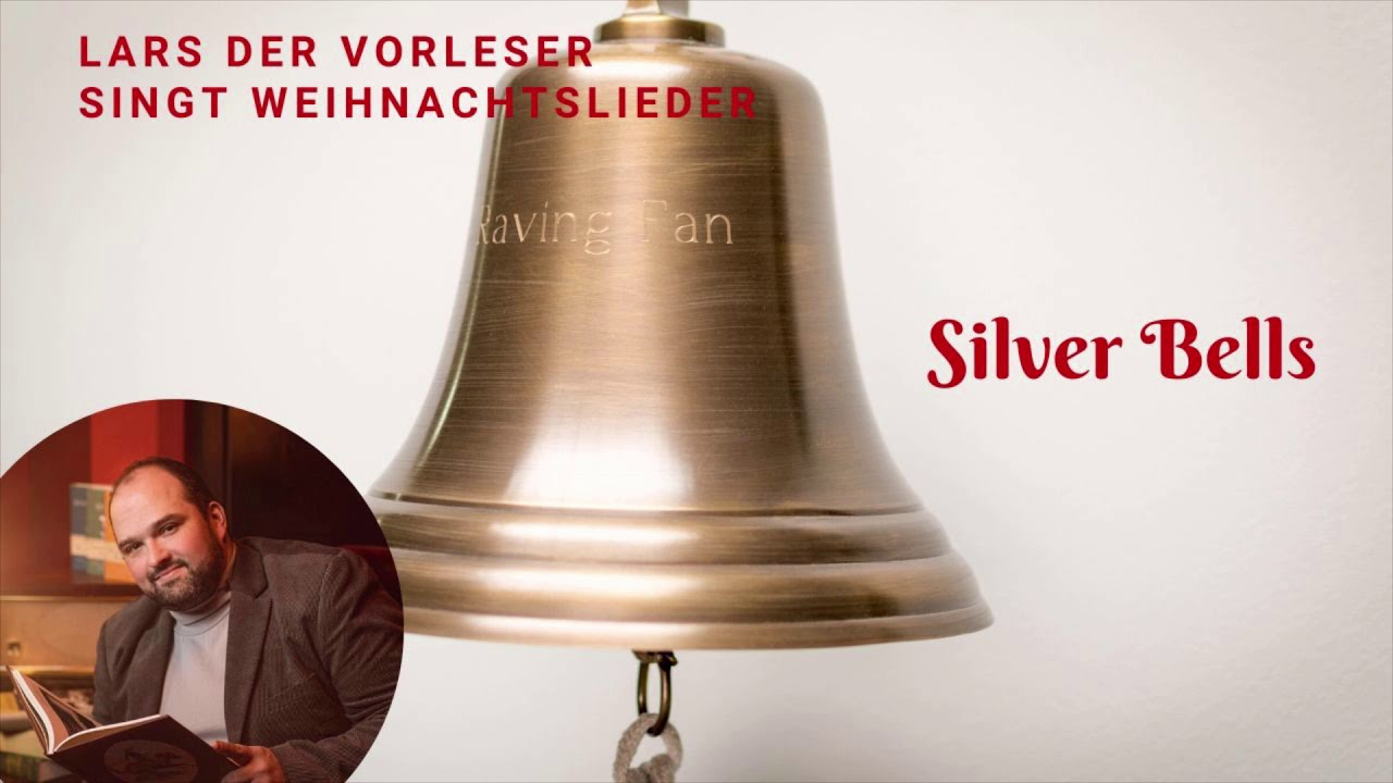 Silver Bells - Cover