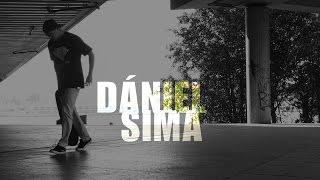 Dániel Sima - SYNERGY (8/11)