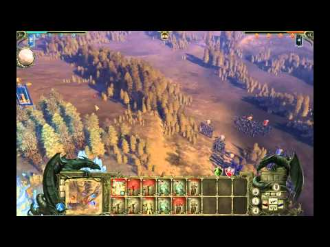King Arthur II The role playing game |