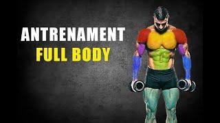 antrenament muscular hipermetrop