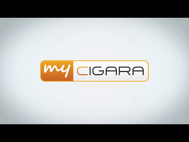 My Cigara shopping outlets