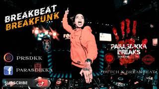 DJ MENEPI BREAKBEAT TERBARU 2020 NGEGAS TINGGI