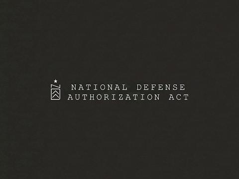 20170315 Crafting an Info Warfare & Counter-Propaganda Strategy for... (ID: 105689)