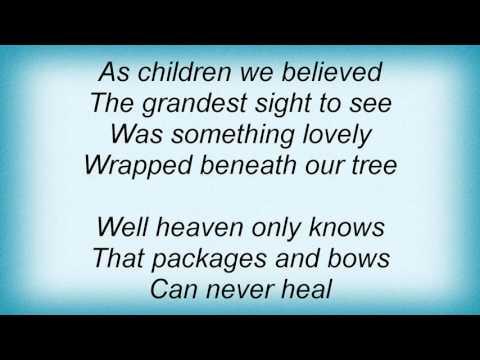Grown Up Christmas List Lyrics.Manhattan Transfer My Grown Up Christmas List K Pop Lyrics