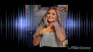 Sebnem Tovuzlu - Men hele olmemisem 2019
