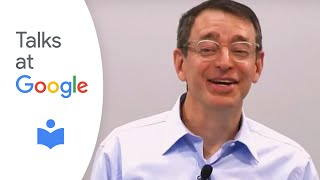 """Seth M. Siegel: """"Let There Be Water"""" 