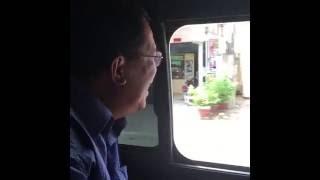 Samdech Hun Sen, Cambodian Prime Minister
