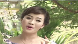 NHỚ VỀ THANH SƠN VIỆT HÀ Nhạc Quê Hương Nhac Que Huong