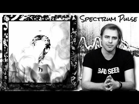 XXXTENTACION - ? - Album Review