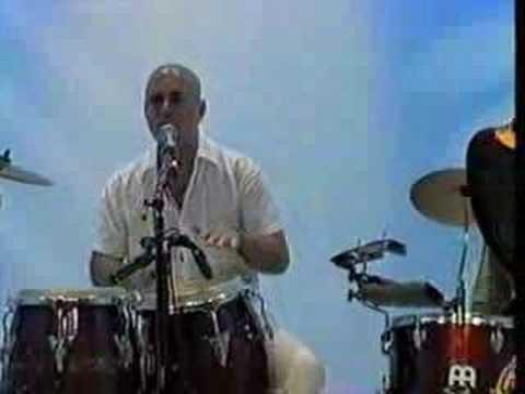 Sin Ti - Rawayana, Willy Rodríguez (Cultura Profética), McKlopedia & La Vida Bohème from YouTube · Duration:  4 minutes 57 seconds