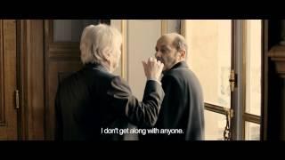 Cherchez Hortense - Trailer